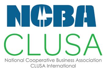 ncba-clusa-logo-400