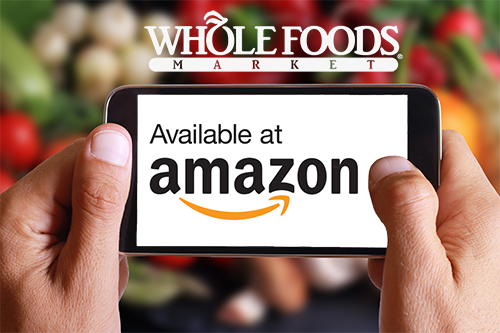 The Amazon-Whole Foods deal announced last week underscores the need for co-ops to innovate through collaboration.