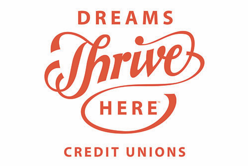 This year's theme speaks to how credit unions help make personal goals and career paths a reality.