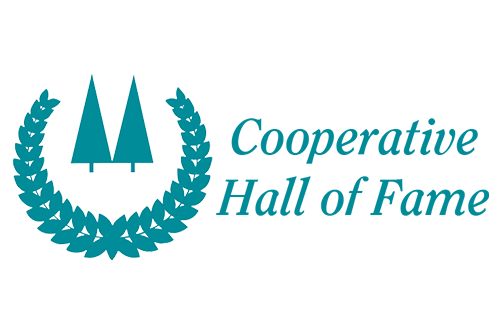 The 2018 Cooperative Hall of Fame Dinner and Induction Ceremony will be held at the National Press Club in Washington, DC on May 2, 2018.