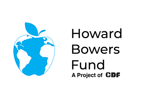 Since 1994, the Bowers Fund has provided over $500,000 in grants, offering the kind of help food co-ops need to start strong and stay competitive.