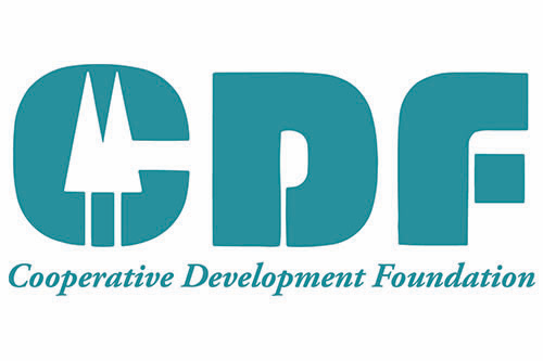 Rich Larochelle will serve as Chair of the CDF Board of Directors.