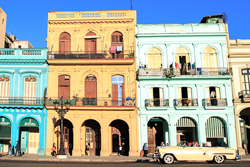 The new rule could affect how profits are distributed among co-op members in Cuba.