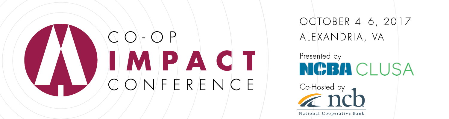 impact-microsite-banner.png