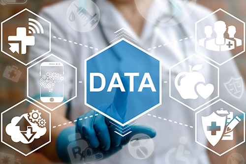 Platforms like Savvy Co-op are making sure patients maintain ownership of their data and benefit from its collection and analysis.