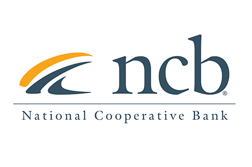 Take control of your financial future with NCB's free online education program!