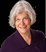 Judy Ziewacz